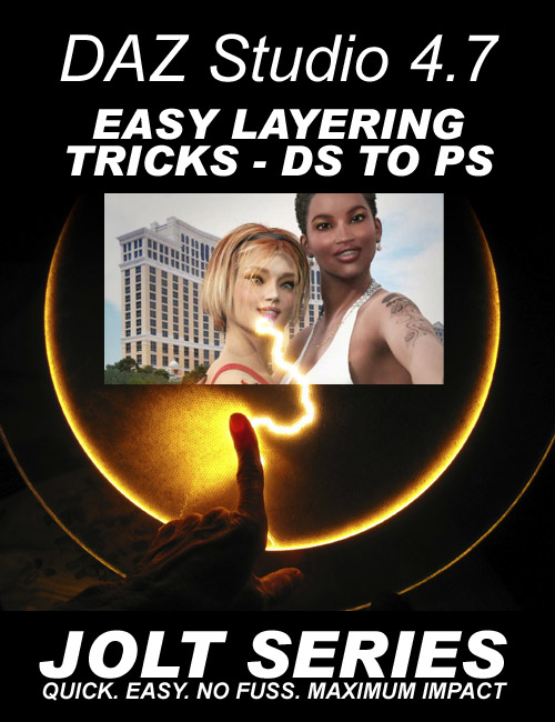 Main_JoltSeries_DS_PS_Layer