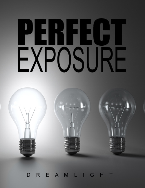 main_perfectexposure