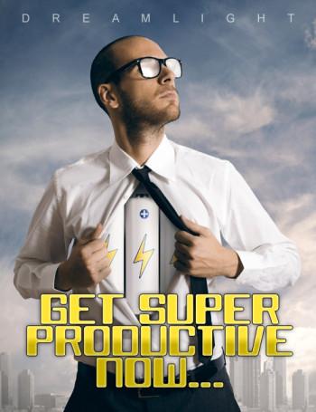 Main_GetProductive