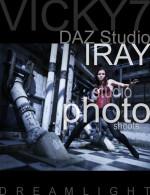 Pop2_V7PhotoShoots