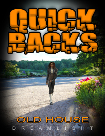 Main Promo OldHouseB
