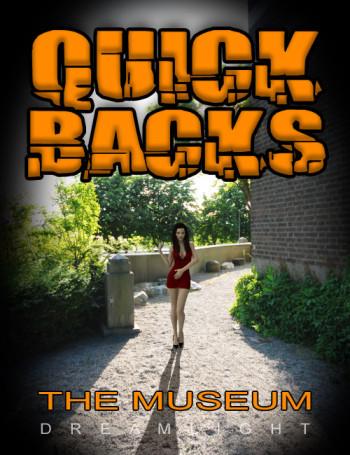 Main_QB_Museum