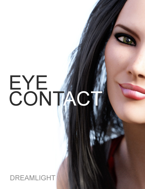 Main_EyeContact