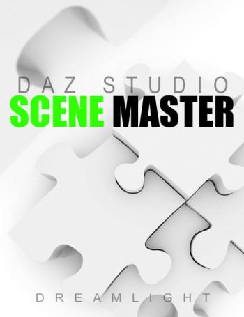 Main_SceneMaster