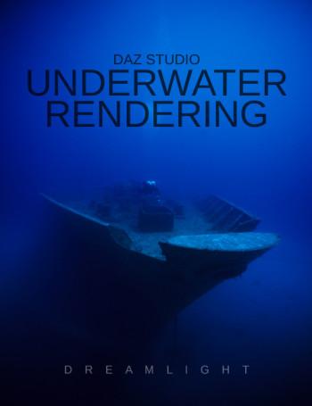 Main_Underwater