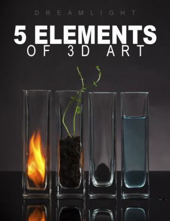 Main_5Elements