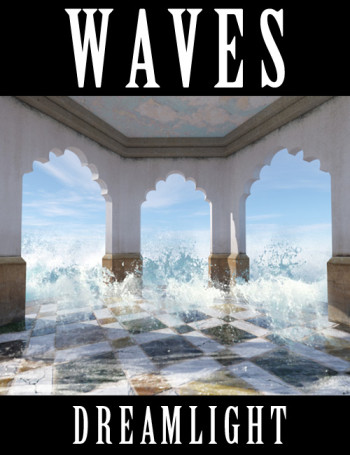 Main_Waves