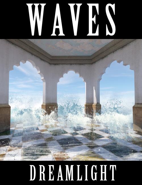 Main_Waves