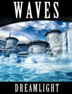 Pop1_Waves