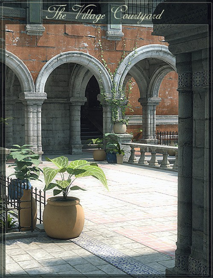 Village_Courtyard_Stonemason_2