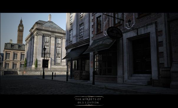 street_of_london_from_stonemason