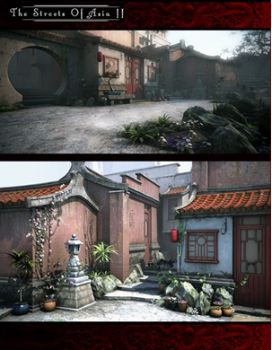 streets_of_Asia_2_from_Stonemason_001