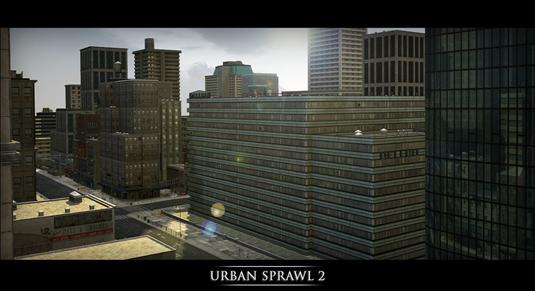 urban_sprawl_2_-_2