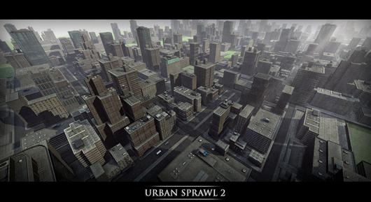 urban_sprawl_2_