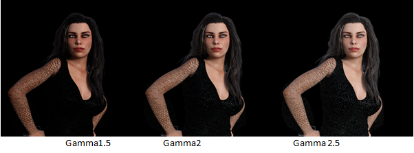 gamma_and_saturation_4