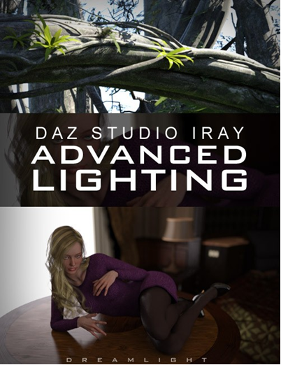 DAZ_Studio_Iray_Advanced_Lighting