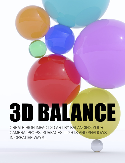 Main_3DBalance