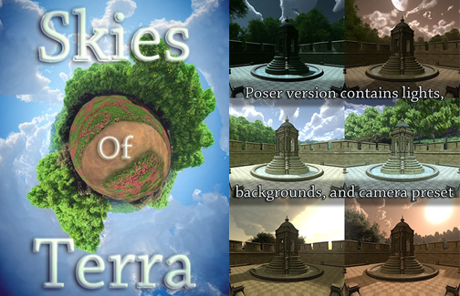 Skies_of_Terra_Volume_One