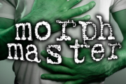 morph_master