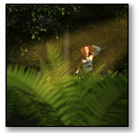 A_walk_in_the_forest_3d_8