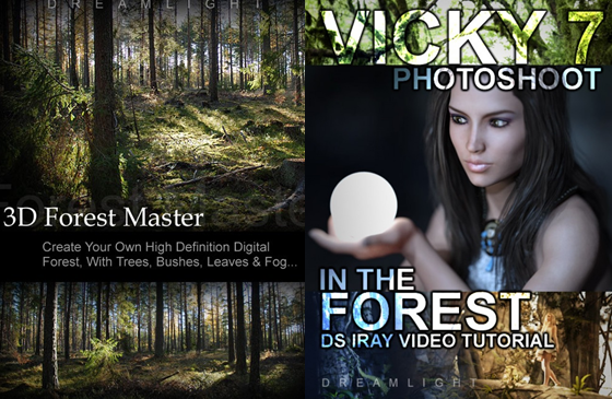 Vicky_7_Photoshoot_Dreamlight