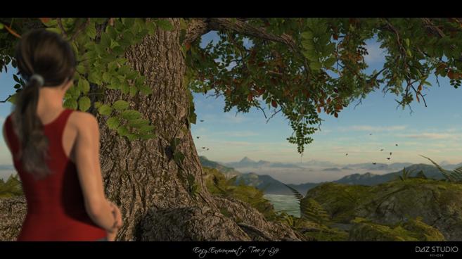 easy_environments_tree_of_life