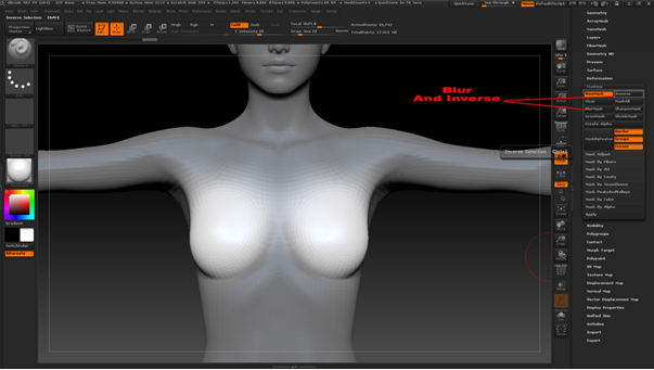 genesis_3_female_morph_3