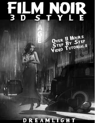 old_fashioned_13_film_noir_3d_style