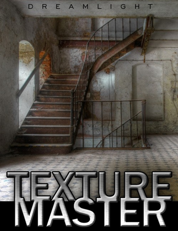 texture_master_dreamlight
