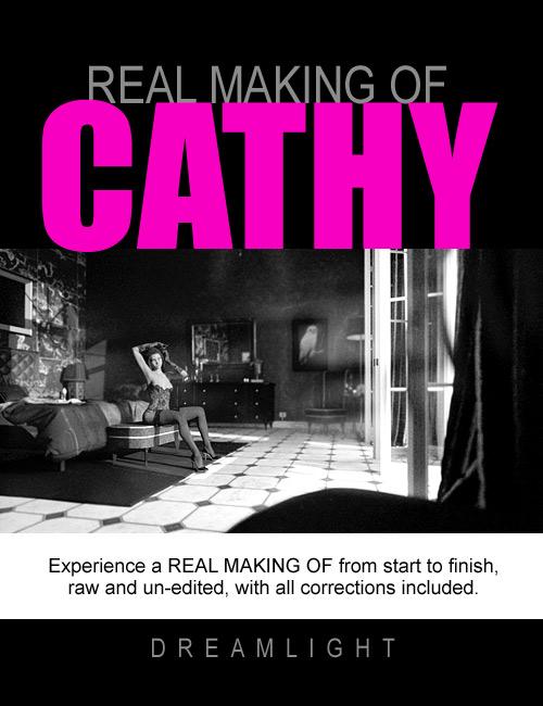 main_cathy