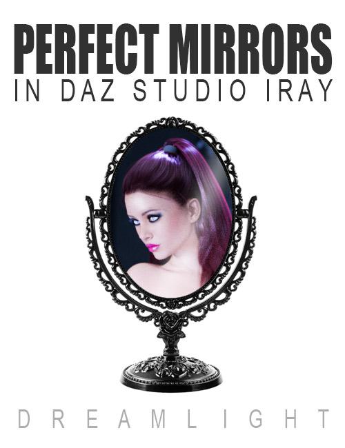 Main_Mirrors