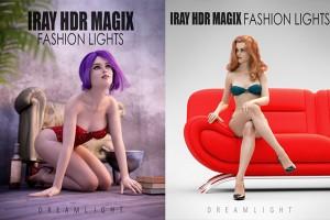 FashionLights2